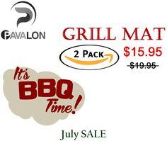 July Sale!!!