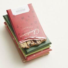 La Chocolaterie de Cyril Lignac