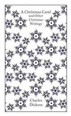 """""""A Christmas Carol and Other Christmas Writings"""""""