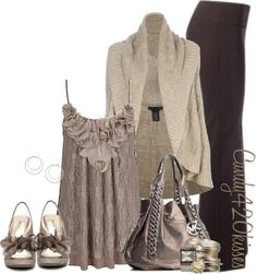"""""""Untitled #695"""" by candy420kisses on Polyvore"""
