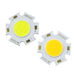 0.53$  Watch here - 1Pcs 3W 5W 7W 10W COB LED Chip High Power LED COB Bulb Lamp for Outdoor led bulb Flood Light Cold White Warm White   #magazine