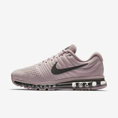 new arrival 87fd4 ea03d Nike Sportswear 2017 SE Nike Air Max Femme, Shoes 2017, Women s Shoes, Nike