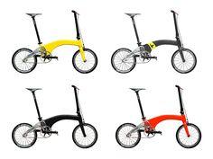 #designmk #industrial #design #Hummingbir #Colours #bike #bicycle #UNIT9 #PeterCraciun