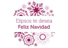 Elipsos http://www.elipsos.com/userfiles/christmas/castellano.html