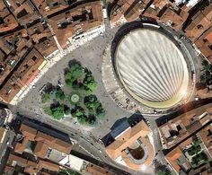 Presentazione_Milano2.jpg (1323×1094)