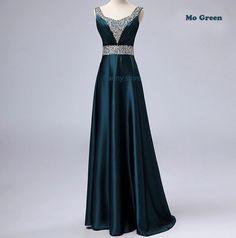 Ucuz  Doğrudan Çin Kaynaklarında Satın Alın:     elbise uzunluğu yaklaşık 150 cm( biz muhafaza boyutu, SML xl boyutu olabilir çok az değişti veya büyük, xxl olabilir çok az değişti, ancak değiştiremezsiniz büyük.)   &nbsp