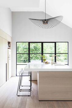 JUMA architects /Project K – casalibrary