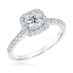 Best 32 Artcarved Engagement Rings And Wedding Bands