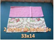 Dinha ateliê patchwork: PAP DE CAPA PARA CADERNETA DE VACINAS
