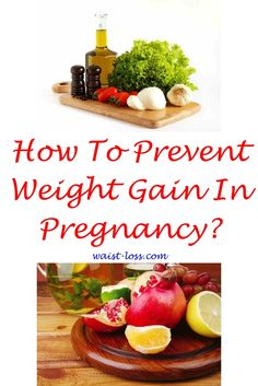 Dangers of rapid weight loss picture 9