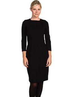 Elie Tahari Davis Dress