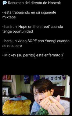 Jhope, Bts Lockscreen, Foto Bts, Boy Scouts, Jung Hoseok, Mixtape, Bts Memes, Did You Know, Frases