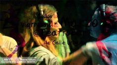 Selecciona tu música y y llégate este viernes, tú pones el ritmo en esta experiencia extrasensorial!! https://www.youtube.com/watch?v=RtUFAO1nMd4 #Strambotix #Party #Fiesta #Rumba #TeatroBar #cover #Escándalo #tripea #Enjoy #disfruta #headphones #igerspanama #igers #pty #507