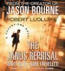 AUDIOBOOK: The Janus Reprisal by Robert Ludlum (added 11/2012)