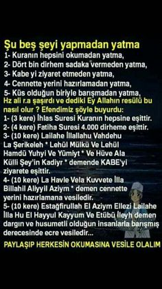 Yatarken - Pin to Pin Islamic Prayer, Islamic Dua, Islamic Quotes, Allah Islam, Islam Quran, Switch Words, Good Sentences, Cool Words, Psychology