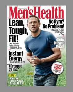 Here's What It's Like to Fight Charlie Hunnam http://www.menshealth.com/guy-wisdom/charlie-hunnam-workout-fitness-rules-sons-of-anarchy-king-arthur/slide/1
