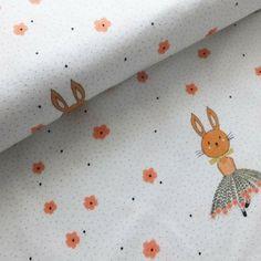 Stoffe kaufen im Shop für Stoff und Liebe Baumwolljersey im Stoffmarkt online