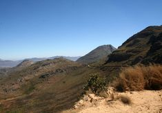 Pakhuis Pass in Clanwilliam, Western Cape. The drive from Clanwilliam to Wuppertal in the Cederberg, the incredible wild and mountainous region that . Mountain Pass, Hiking Photography, Off Road Adventure, Homeland, Places Ive Been, South Africa, Westerns, Motorcycles, African