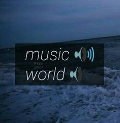 English Quotes, Depression, Mood, Motivation, Music, Life, Photography, Fotografie, Musik