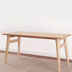 Billedresultat for old japanese stool