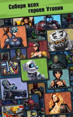 Google Play, Android, Comic Books, Comics, Comic Book, Comic, Comic Strips, Graphic Novels, Graphic Novels