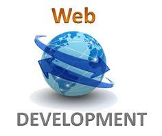 We are provide web design development services. our website design company in Bangalore.