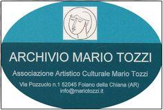 Autentica Opere (Archivio Tozzi)