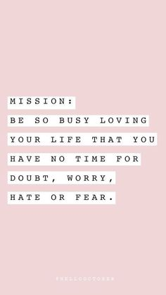 health quotes Inspirational quotes, words of wisdom, motivational quotes. Women empowerment quotes, love your life, mental health quotes Motivacional Quotes, Cute Quotes, Words Quotes, Wise Words, Best Quotes, Motivational Quotes For Health, Quotes Inspirational, Reminder Quotes, Most Inspiring Quotes