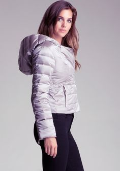 why are Canada Goose' jackets so expensive yahoo
