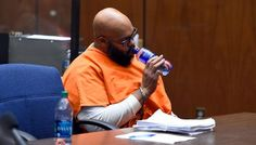 One of Marion 'Suge' Knight's deepest secrets is knowing who killed Tupac Shakur.