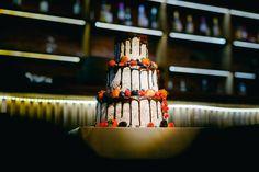 Fotografii de nuntă în pandemie cu petrecere alaturi de cei dragi! 😍🥂 Bucharest, Destination Wedding Photographer, Cake, Kuchen, Torte, Cookies, Cheeseburger Paradise Pie, Tart, Pastries