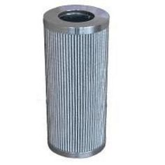Buy Replacement Gambia Pall Series Filter Elements from ,filteration filter elements Distributor online Service suppliers. Hydraulic Fluid, Hydraulic Pump, Word Wrap, Filter Design, Stainless Steel Wire, Wire Mesh, Mineral Oil, Wealth, Minerals