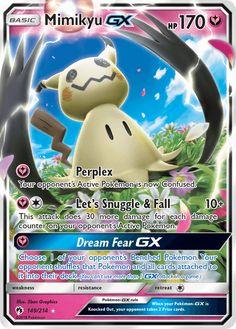 gx — Page 2 Pokemon Card Memes, Cool Pokemon Cards, Rare Pokemon Cards, Pokemon Trading Card, Cute Pokemon, Pokemon Go, Carte Pokemon Mega, Pokemon Cards Legendary, Digimon Cosplay