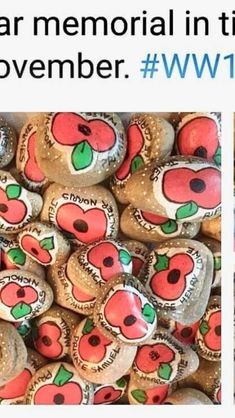 Poppy Craft, Remembrance Day, Art Club, Gingerbread Cookies, Poppies, Garden Ideas, Craft Ideas, Display, Crafty