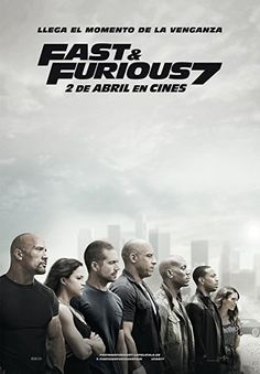 fast and furious 7 720p hindi dubbed download
