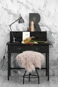 Lene Bjerre Design hösten vintern 2014 winter autumn danish design I NORDIC Interior Work, Interior Styling, Interior Decorating, Room Interior, Decorating Ideas, Interior Inspiration, Room Inspiration, Design Inspiration, Design Ideas