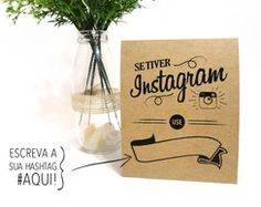 Display Instagram