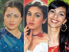 Survival of the fittest has been the thumbrule of success in Bollywood. Actors who delivered a hit one after another became famous in no time, and those who couldn't, faded away without a trace. Some have been forgotten and others almost disappeared from the scene. Here are some Bollywood actors and actresses who once enjoyed monumental success at the box office, but now have gone missing. Let's find out what these stars are up to.Don't Miss: Actresses Who've Done the Disappearing ActImage…