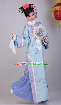 Ancient Chinese Clothing | : Traditional Chinese Dance Costumes, Hanfu, Ancient Chinese Clothing ...