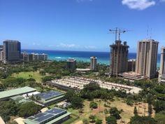 さとうあつこのハワイ不動産: 売却、投資、ファーストホームバイヤー「不動産トライアスロン」