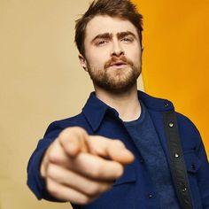 Daniel Radcliffe News, Daniel Radcliffe Harry Potter, Harry Potter Actors, Harry James Potter, Michael Angarano, Michael Cera, Danielle Radcliffe, Kimberly Guilfoyle, Mary Johnson