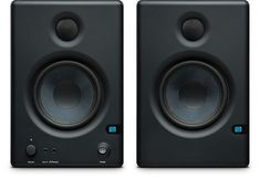 Home Stereo Speakers, Monitor Speakers, Stereo Headphones, Music Speakers, Best Powered Speakers, Passive Speaker, Cheap Computers, Recording Equipment, Professional Audio