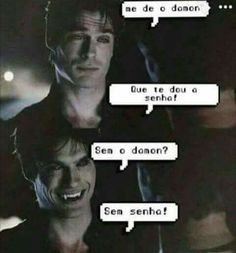 I love you♥ Damon Salvatore Vampire Diaries, Vampire Diaries The Originals, Grey's Anatomy, The Vampires Diaries, Vampire Daries, Vampire Diaries Wallpaper, Film Books, Love You, My Love