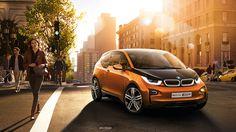 02-BMWi-PPT-BMWi3.jpg.resource.1373954986160.jpg (600×338)