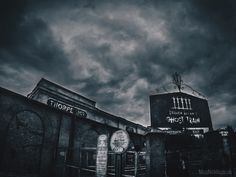 Everything You Need to Know About Thorpe Park's Fright Nights! Thorpe Park, Fright Night, South Wales, Merlin, Need To Know, Everything, Parks, Design Inspiration, Lifestyle