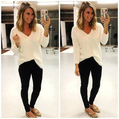 How To Wear Black Pants Skinny Jeans Outfit Ideas Ideas For 2019 Legging Outfits, Outfit Jeans, Jean Jacket Outfits, Dress Outfits, Denim Dresses, Denim Skirts, Denim Overalls, Denim Pants, Loafers With Jeans