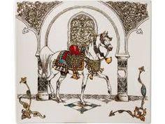Картинки по запросу 1 Grand plat Chevaux du Vent