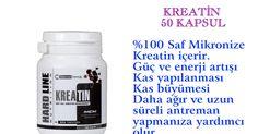 kreatin_50_kapsul_instagram.jpg