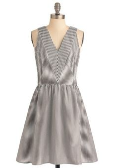 Adventures in Dressmaking: Sewing Circle: Advice on Duplicating ModCloth dress!