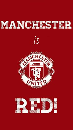Phone wallpaper manchester united manchester united pinterest manchester is red voltagebd Images